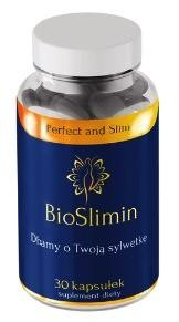 BioSlimin